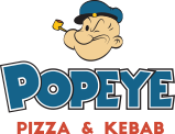 Pizza Popeye